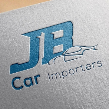 Jb Car Importer