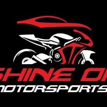Shine On Motor Sports