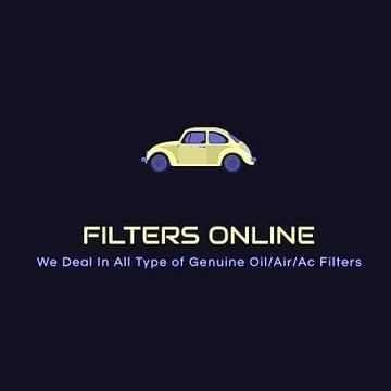 Filter Online