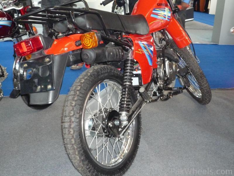Olx pakistan quetta motorcycles - Siacoin price 2020
