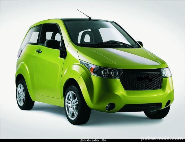 New Model Of Suzuki Mehran 2010 Mehran Pakwheels Forums