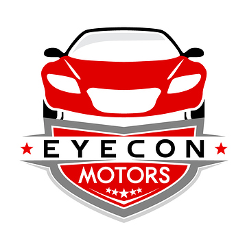 Eyecon Motors