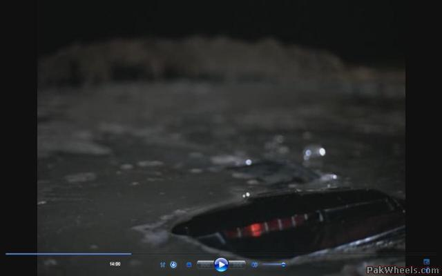 Knight Rider The Series Thread - Spotting / Hobbies & Other