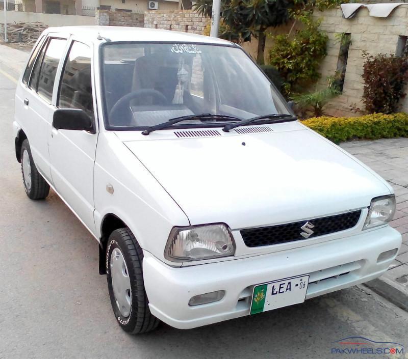mehran vxr 2006 lahore registered for sale in isb rawalpindi cars pakwheels forums. Black Bedroom Furniture Sets. Home Design Ideas