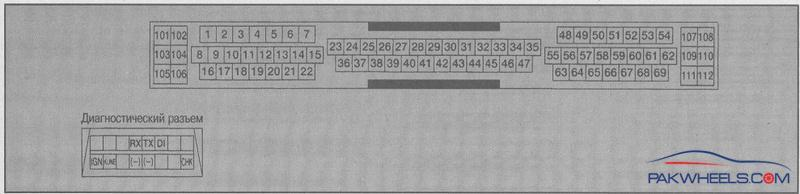 Engine Swap In Nissan Sunny 1991 B13 Datsun Pakwheels: Nissan Sunny Wiring Diagram Pdf At Anocheocurrio.co