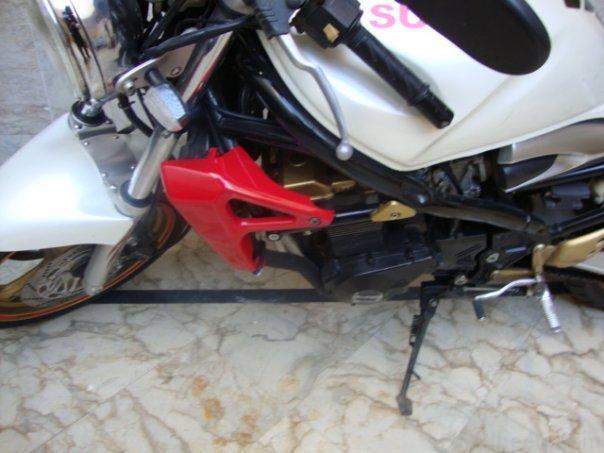 Suzuki Bandit 400cc For Sale Cars Pakwheels Forums