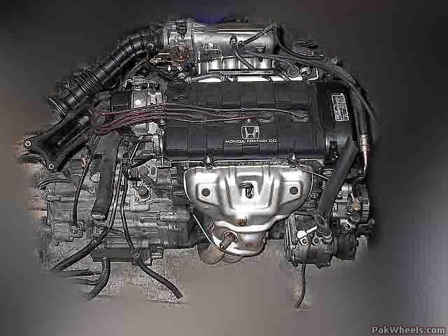 Abaf Eafcbdce C Aeeda Cd B A on Honda Vtec Engine Outline