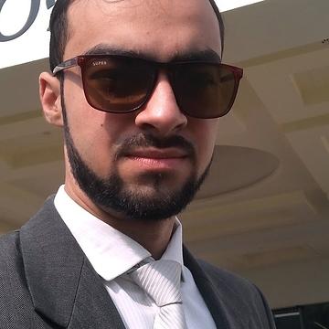 Zohaib Siddique