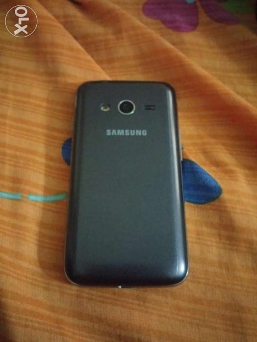 130287945 3 1000x700 Samsung Galaxy Ace 4 Rev003525x700 177 KB