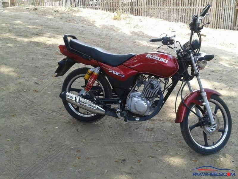 List of Synonyms and Antonyms of the Word: suzuki gd110