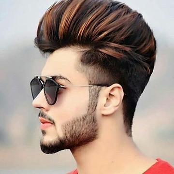 Arbaap Syed Khan
