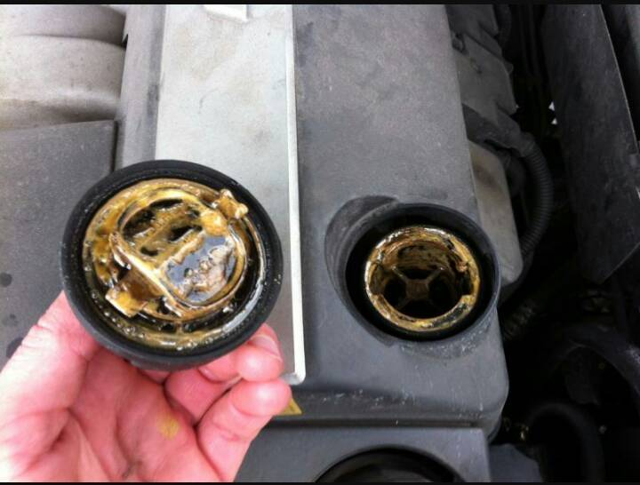 Vitz Radiator Fan Not Working - Vitz/Yaris - PakWheels Forums
