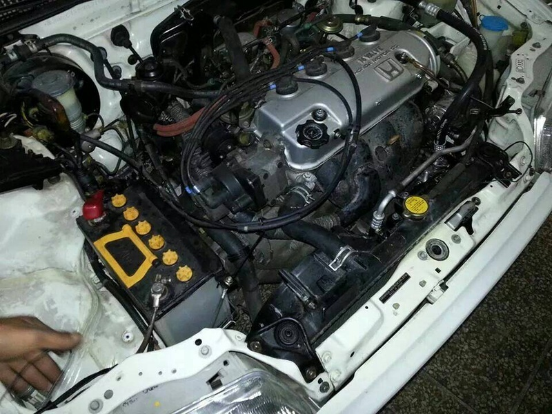Px Cvcc together with A E E D Abe A A E Da further D Jdm Honda Crx D B Dual Carb Dc Vtec in addition  as well Maxresdefault. on honda civic dual carb