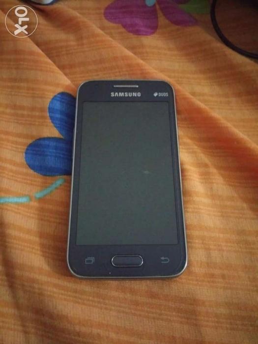 130287945 1 1000x700 Samsung Galaxy Ace 4 Lahore Rev003525x700 198 KB