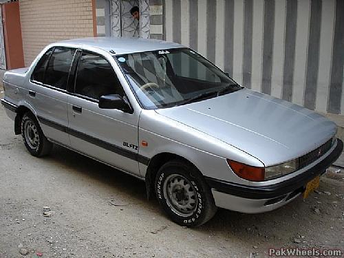 premium selection 586e2 4fca2 Lancer 1991.... Suggestions? - Mitsubishi - PakWheels Forums