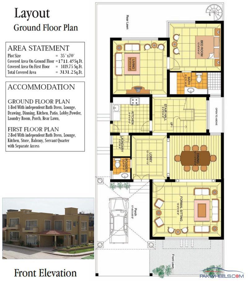 Servants quarters house plans house and home design Servant quarters floor plans