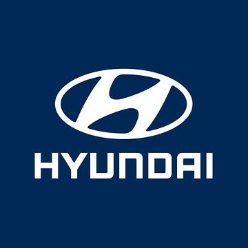 Hyundai Kpk Office