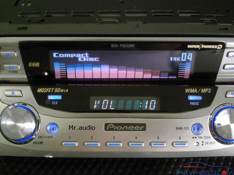 Car Cd Player Installed Best Buy