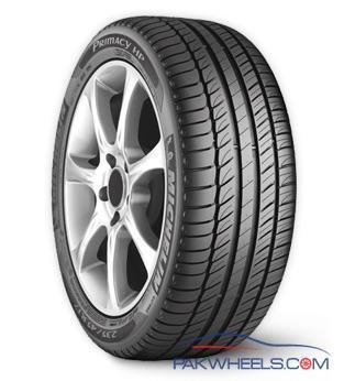 Anyone Having Pirelli Cinturato P1 Tyres For Civic 2014 Civic