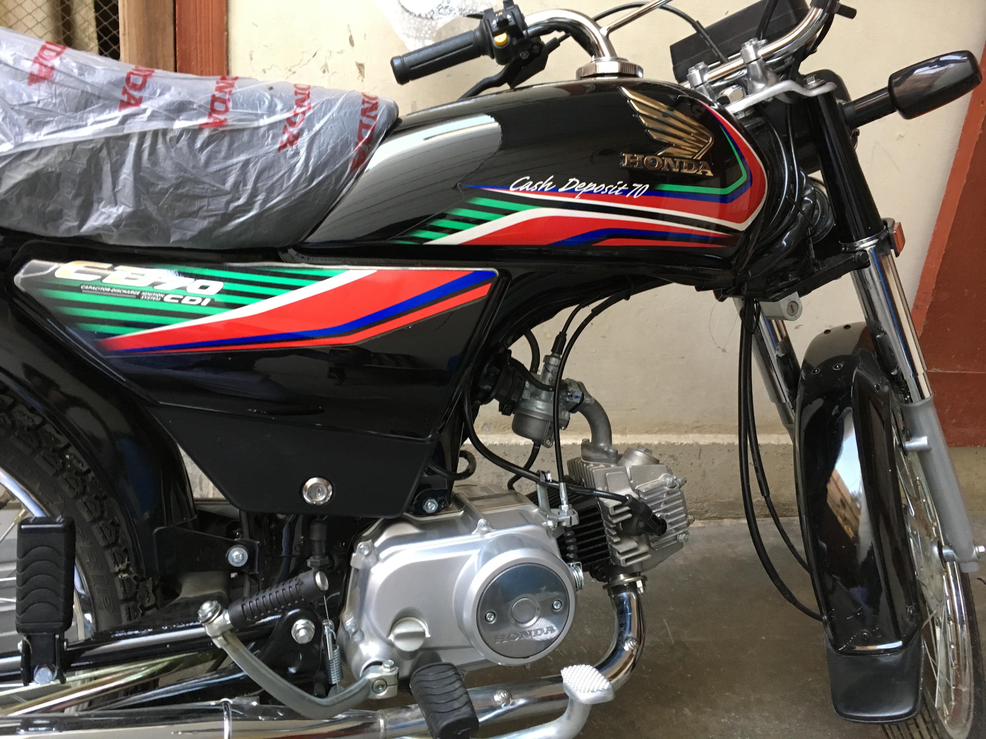 2018 honda 70 bike. unique 2018 img_0361jpg4032x3024 272 mb inside 2018 honda 70 bike r