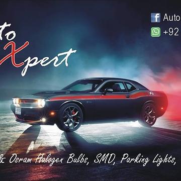 Auto Xpert