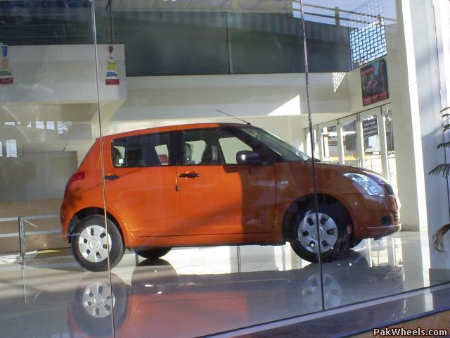 Maruti Suzuki India Limited     a photo catalog - Car Parts
