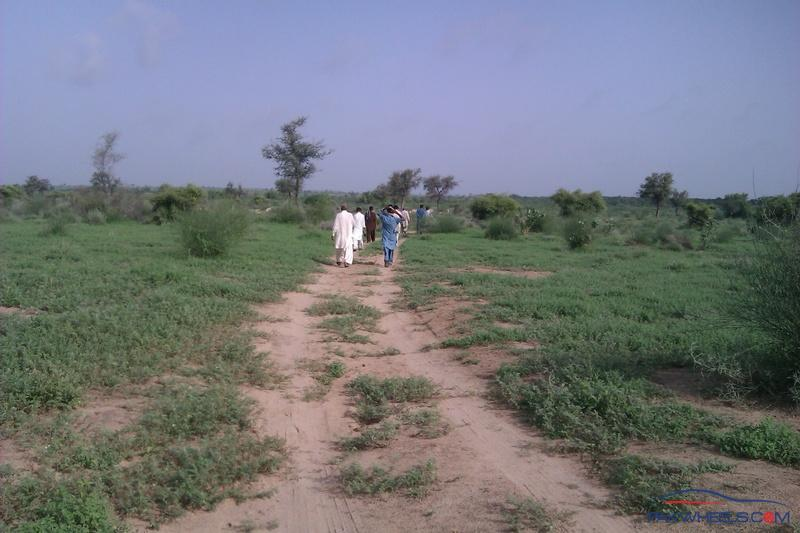Free Cars Near Me >> Visit to Tharparkar - Road Trips / Vacations / Hiking ...