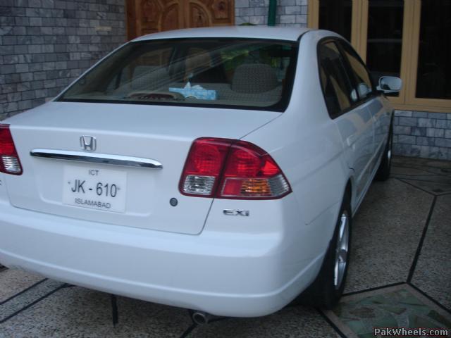 civic 2005 exi auto for sale cars pakwheels forums rh pakwheels com 2005 honda civic hybrid manual for sale 2005 Honda Civic ManualDownload
