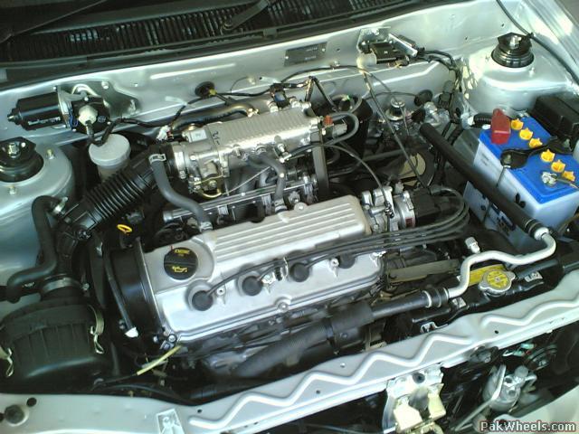 suzuki g10b engine manual user guide manual that easy to read u2022 rh sibere co Suzuki 3 Cylinder Engine suzuki g10 service manual