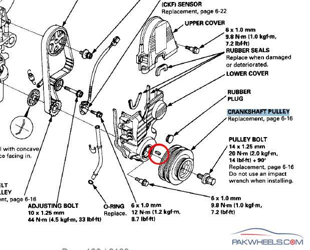 2004 Honda Civic O2 Sensor Wiring Diagram furthermore Nissan Pathfinder Engine Diagram O 2 Sensor Location New Photo So 02 together with TM 55 1520 240 T 3 590 furthermore Viscosity Charts moreover 227838. on honda civic engine