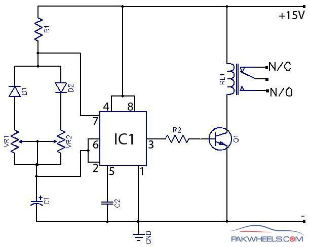 Jasco generator wiring diagram wire center jasco generator wiring diagram wiring diagram u2022 rh tinyforge co generator plug wiring diagram voltage regulator cheapraybanclubmaster Gallery