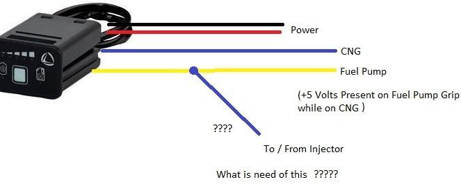 Daewooclubcoukwiring Diagram