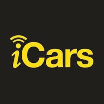 I Cars