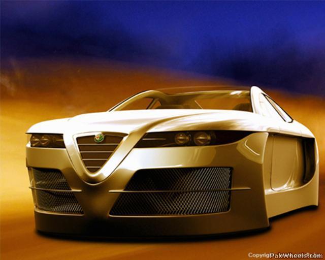 Peugeot 9009 Concept | cars & desing | Pinterest