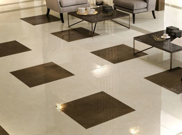 Marble floor types and prices in lahore non wheels for Floor marble design