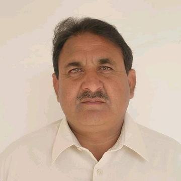 Abdul Rehman Tariq