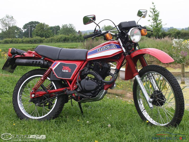 Ca Be E Dc D D De D C C on Custom Honda Xr 125