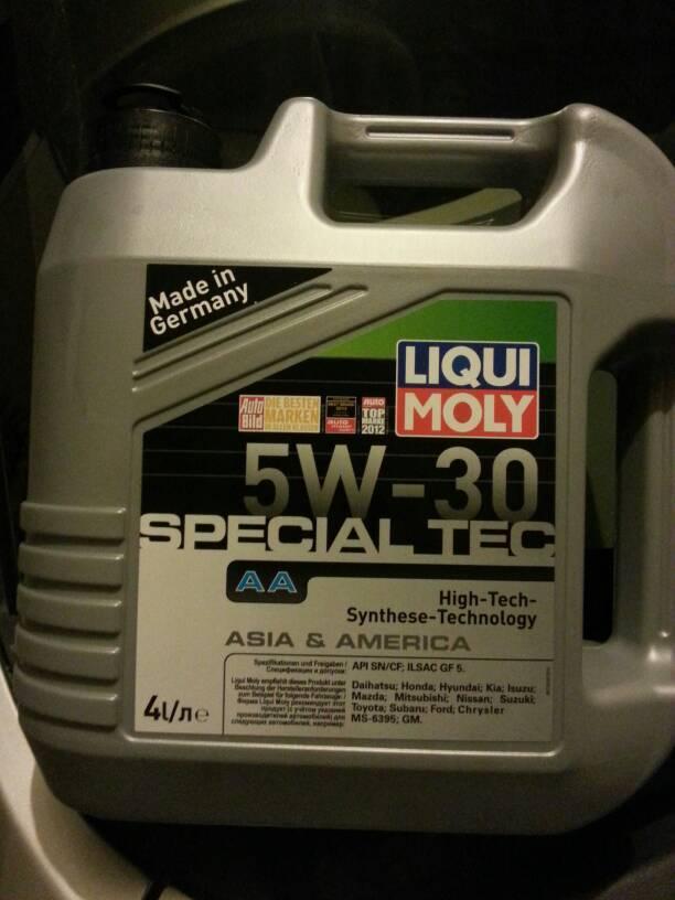 Is Synthetic Oil Better >> Best engine oil for Honda City 1.3 prosmatec 2013 - City ...