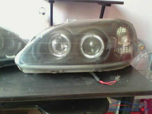 What S The Best Projection Headlights For My Car