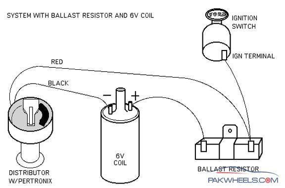 cf7b0f90949d56bd07abdd5af62270833f59be3e oldskool toyota tune up suggestions needed mechanical electrical toyota tamaraw fx electrical wiring diagram at alyssarenee.co