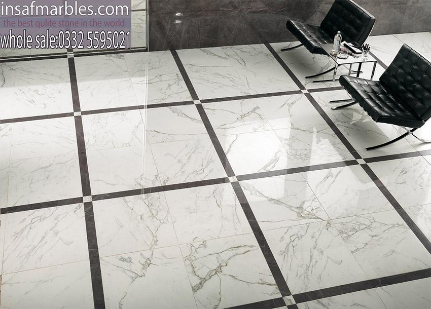 Marble Floor Types And Prices In Lahore Non Wheels Discussions