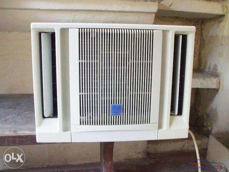 AC for very small room - Technology - PakWheels Forums