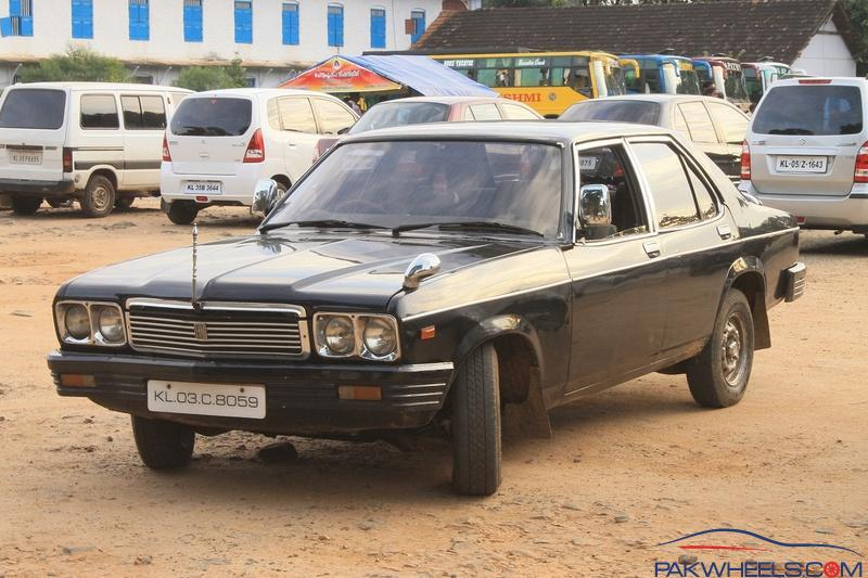 Used Contessa Car For Sale