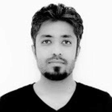Furqan Ali Manzoor