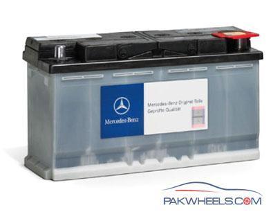 what kind of battery is hankook mechanical electrical. Black Bedroom Furniture Sets. Home Design Ideas