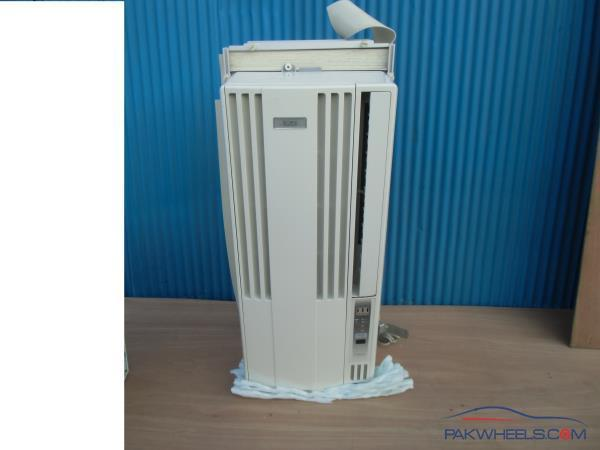 Ac for very small room technology pakwheels forums for 0 8 ton window ac price