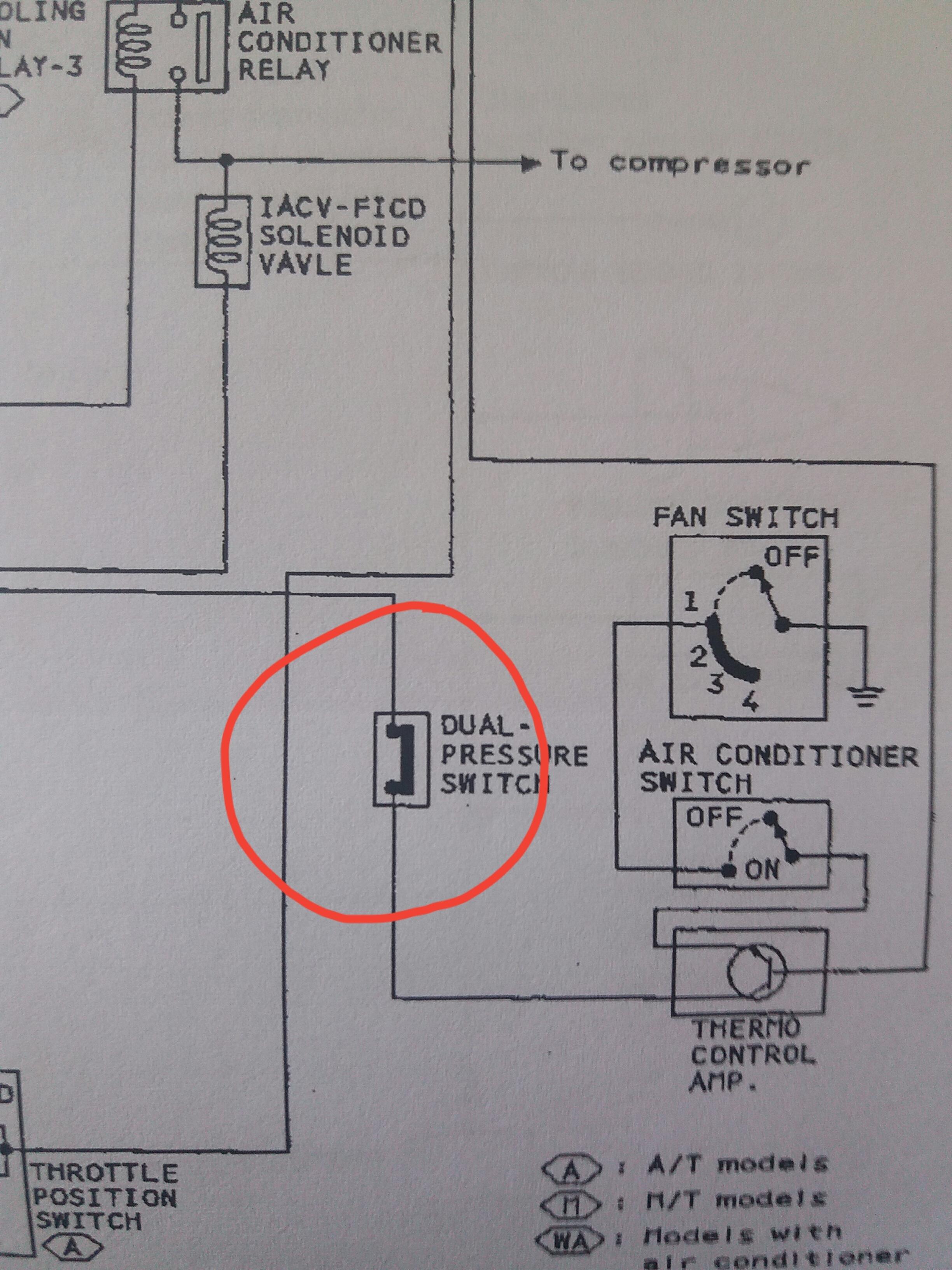 nissan qg16de ecu wiring diagram - Wiring Diagram