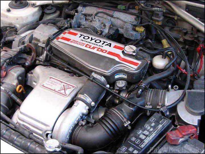 3sgte engine for sale - Car Parts - PakWheels Forums