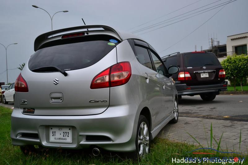 Best 660cc Japanese Car Mechanical Electrical Pakwheels Forums