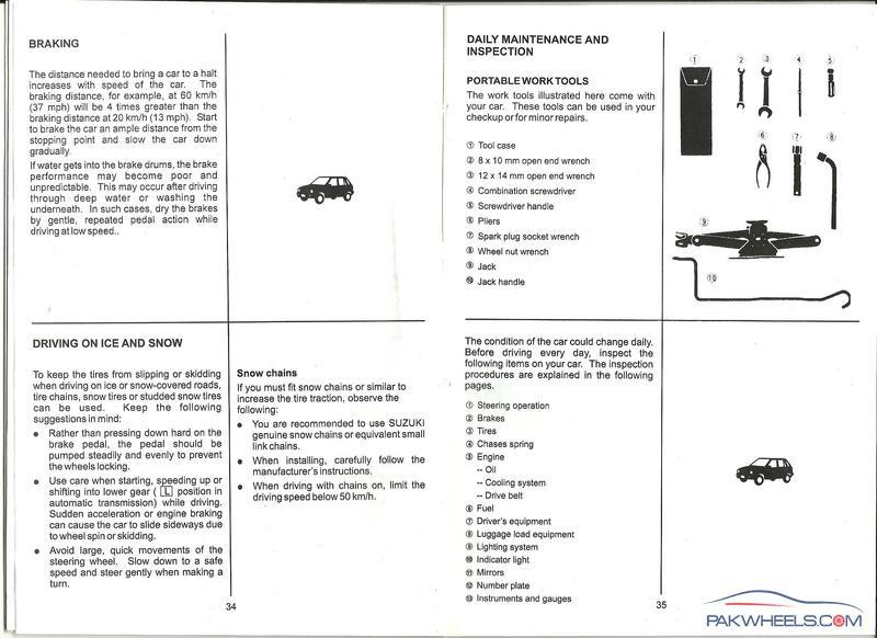 suzuki mehran owners   fan club mehran pakwheels forums CNG Mixture CNG Pumps for Home Use